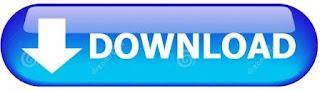 Tubemate-Apk-Download