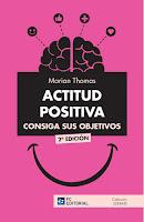 http://blog.rasgoaudaz.com/2018/05/actitud-positiva.html