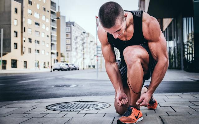 Nadmiar białka, a zdrowie