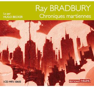 chroniques-martiennes-bradbury-theleme