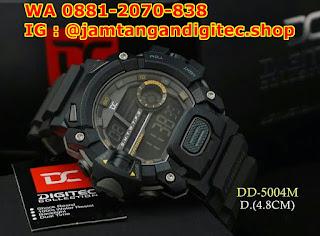 jual jam tangan digitec collection, harga jam tangan digitec collection, jam tangan digitec collection terbaru 2017