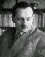 Hans Erdmann