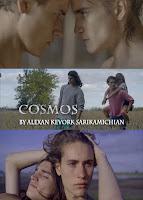 Cosmos, film