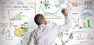 strategi teknik pemasaran