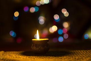 Diwali ka matlab