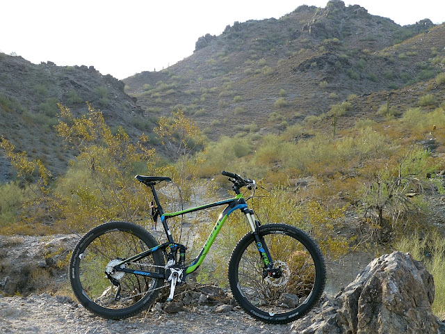 Image Result For Mountain Bike Dropper