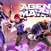 [GGDrive] Agents of Mayhem Full Crack