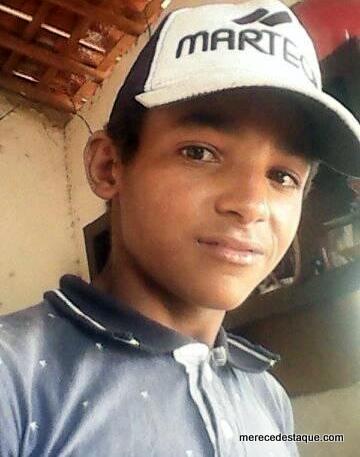 Morre jovem que foi atingido por coice de cavalo em Santa Cruz do Capibaribe
