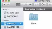Condividere file tra PC e vedere le cartelle condivise (Windows, Mac, Linux)