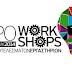 Toolkit Startup ExpoWorkshops / Έκθεση αποτελεσμάτων των Workshops