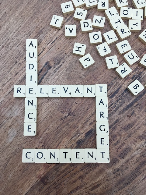 the more relevant content you add to your blog the more chances will be increased for getting approved adsense account fast