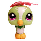 Littlest Pet Shop Multi Pack Hummingbird (#1127) Pet