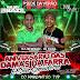 CD DJ JEFERSON E DJ DUDA - SEDE DA VERÃO RIO CAMPOMPEMA 07-04-19