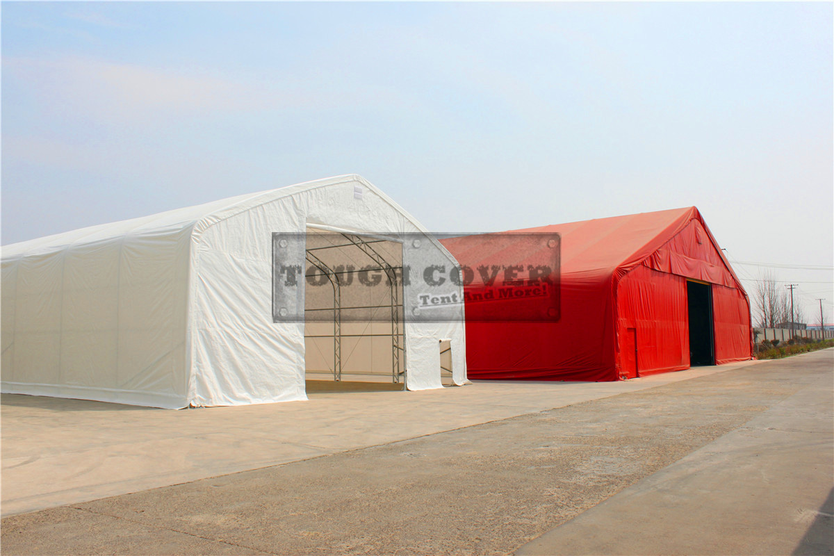 Blog Of Toughcover Tents And Structures 40x80x22ft 12
