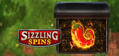 Casino Bonuses: Jackpots In Online Slot Casinos - Part Two.
