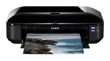 Canon PIXMA iX6500 Driver Download, Printer Review all in one here