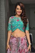 Deeksha Panth New dazzling photos-thumbnail-1