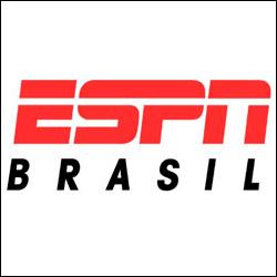 'ESPN' transmite jogo entre 'Sevilla x Atlético de Madrid' ao vivo, hoje, (27/02/2013)