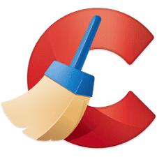 selain untuk membersihkan file sampah, ccleaner bisa dipakai untuk melihat spesifikasi perangkat