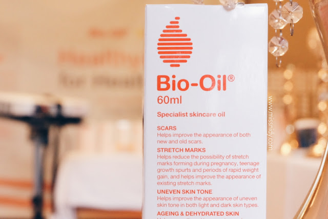 manfaat bio oil