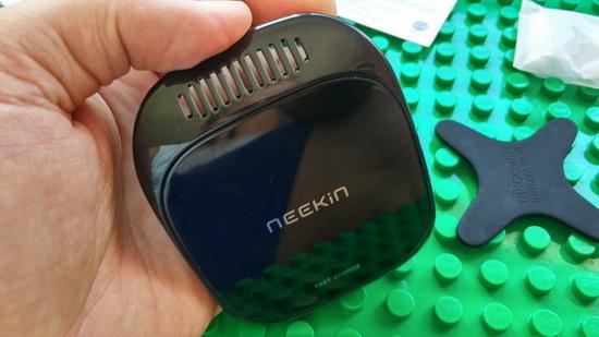 http://global.neekin.com/goods.php?gid=3#overview