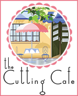 DT The Cutting Cafe