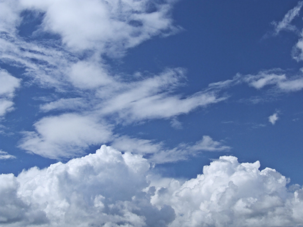 SHARING IS LiVING: collection of sky pics