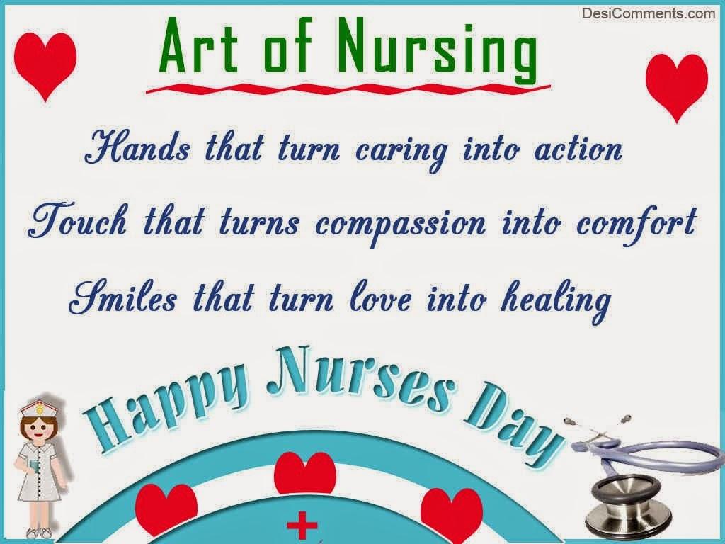 My Malaysia Today Nurses Day 2015