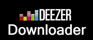 Deezer Download Voltou Atualizado 27/04/18
