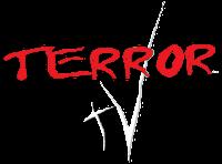 Terror Tv en vivo