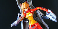 http://www.optimisticpenguin.com/2011/04/figma-asuka-langley-test-plugsuit.html