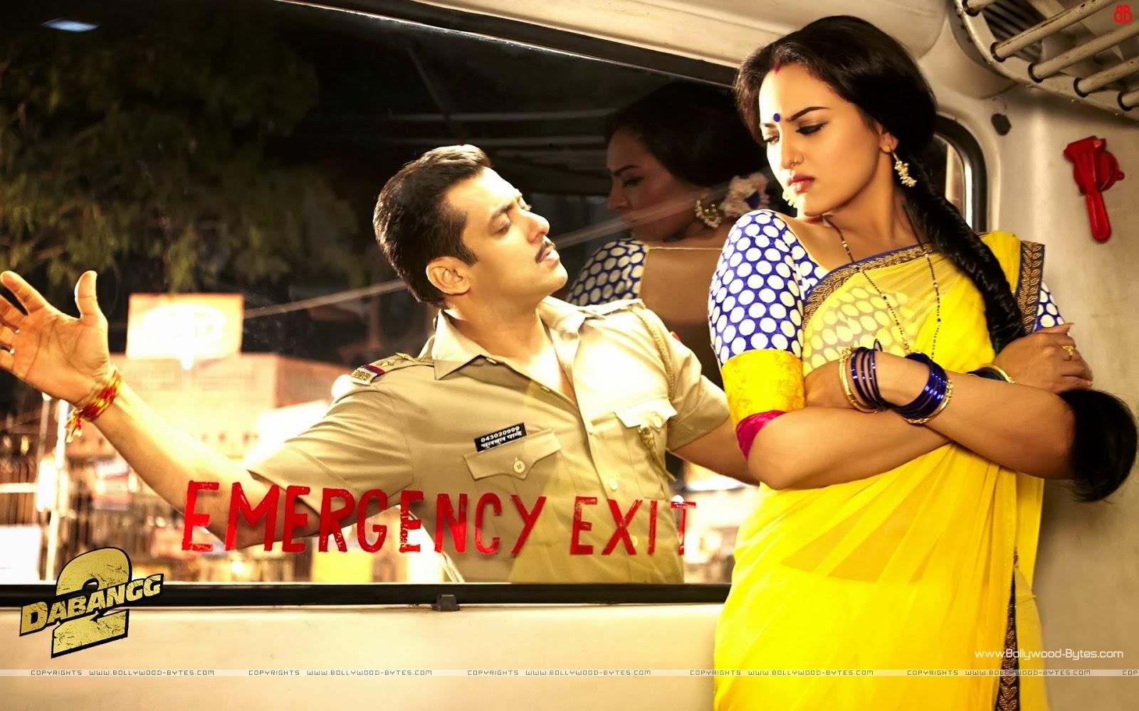 Makkhi Movie Hd Wallpaper My Hero Salman Khan Dabangg 2