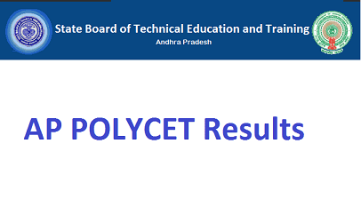 AP POLYCET Results AP CEEP Results