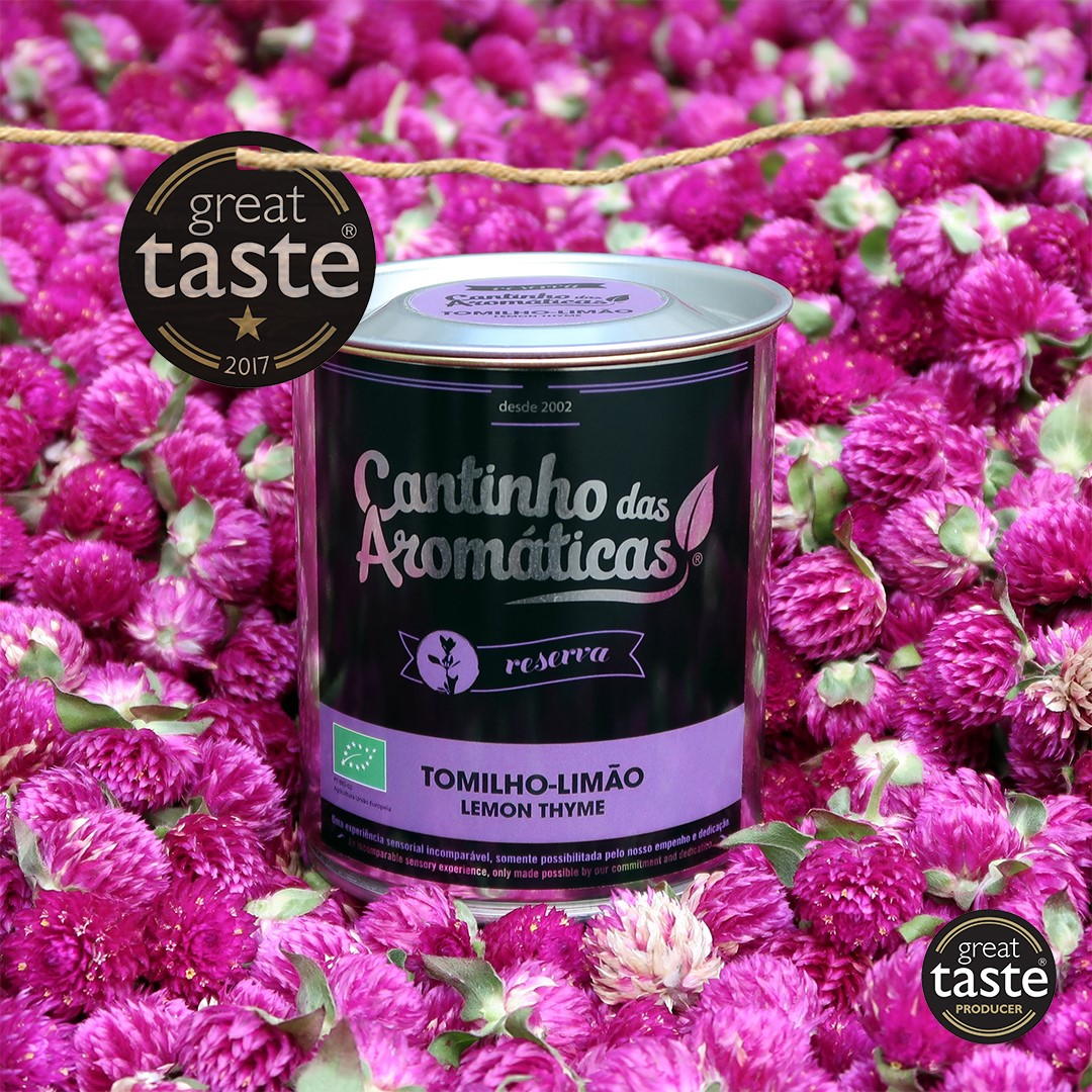 https://www.cantinhodasaromaticas.pt/produto/tomilho-limao-infusao-bio-lote-reserva-40g/