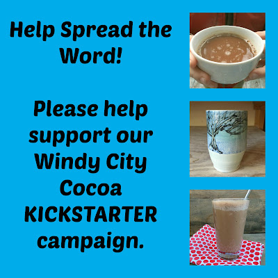 https://www.kickstarter.com/projects/1684864679/windy-city-cocoa