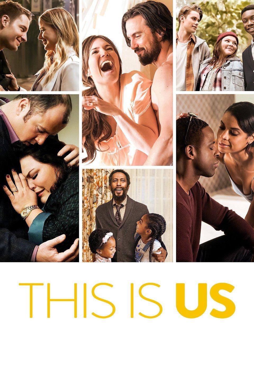 This Is Us 2017: Season 2 - Full (1/18)