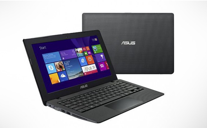 Driver asus x200ma support windows 7, windows 8 & windows 10.