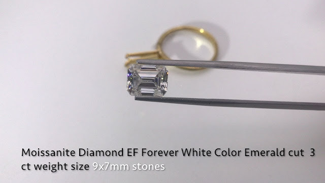 Emerald-Cut-Moissanite-Diamond-Forever-EF-White-Color-9x7mm-Gemstones-Suppliers