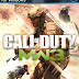 PC Games Call Of Duty Modern Warfare 3