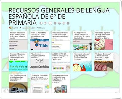 https://www.pearltrees.com/alog0079/recursos-generales-espanola/id21656508