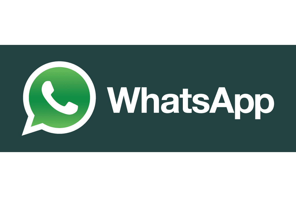 Just Click Below to Whatsapp Me
