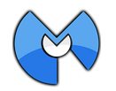 Malwarebytes Anti-Malware Database Update October 6, 2016