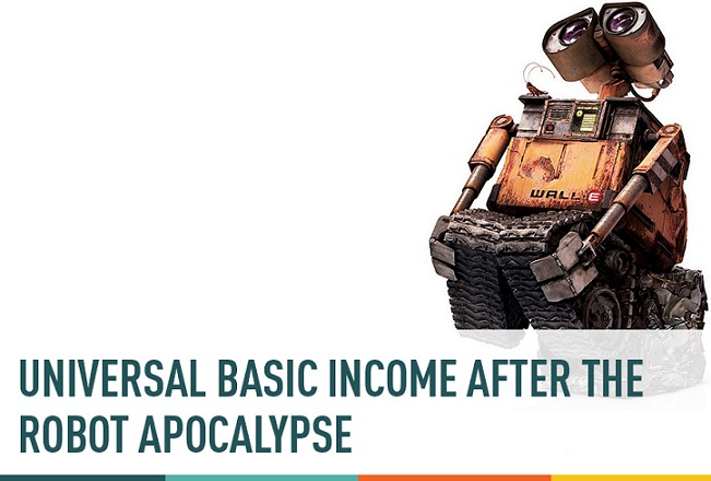 universal+basic+income+robot.jpg (651×440)