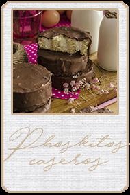 http://cukyscookies.blogspot.com.es/2017/03/phoskitos-caseros-dulces-comerciales.html