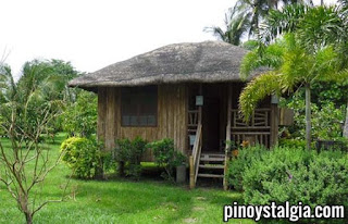 แบบบ้านไม้ขนาดเล็กยกพื้นสูง 1 ฟุต