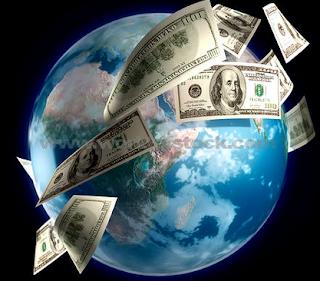 Dampak Positif Perdagangan Internasional
