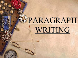 English paragraph writing tips write a best paragraph by learning my post