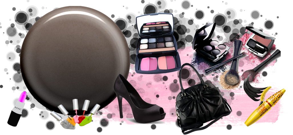 cabe c3 a7alho gr c3 a1tis para blog png 1026 474 make up