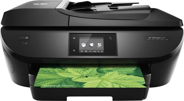 Hp 5660 Printer Software Download Mac Os