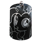 My Little Pony Pinkie Pie Series 1 Dog Tag